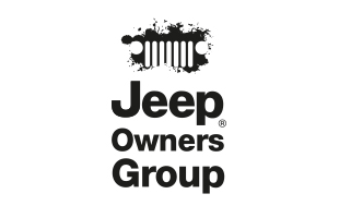 Contact Us Jeep Customer Service Get In Touch Jeep Uk