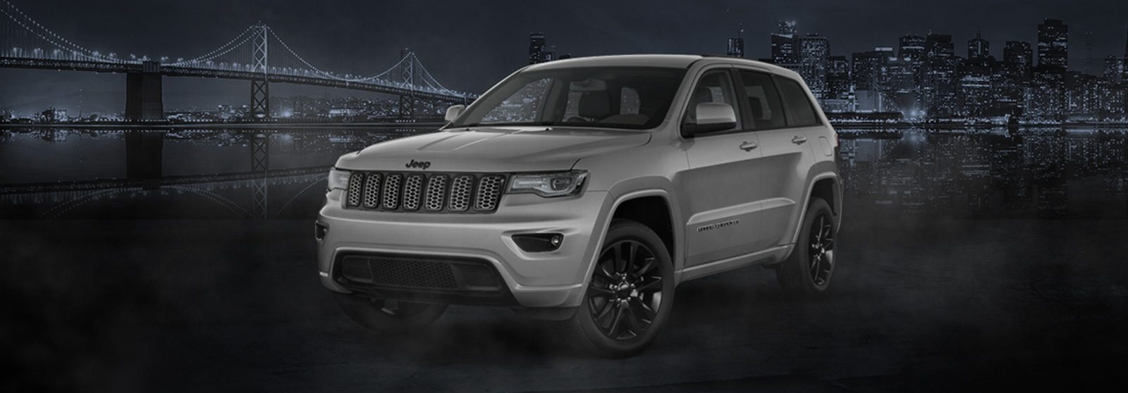 2017 jeep grand cherokee release date 2016 2017 vision. Black Bedroom Furniture Sets. Home Design Ideas