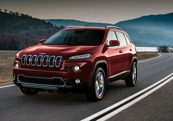 cherokee suvs grand autobytel jeep used com car best oemexteriorfront buying guides liberty