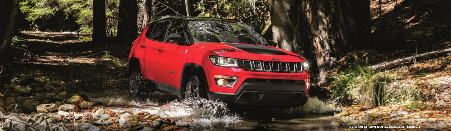 /content/dam/jeep/uk/model/compass/overview/capability/mobile/compass-capability-1.jpg