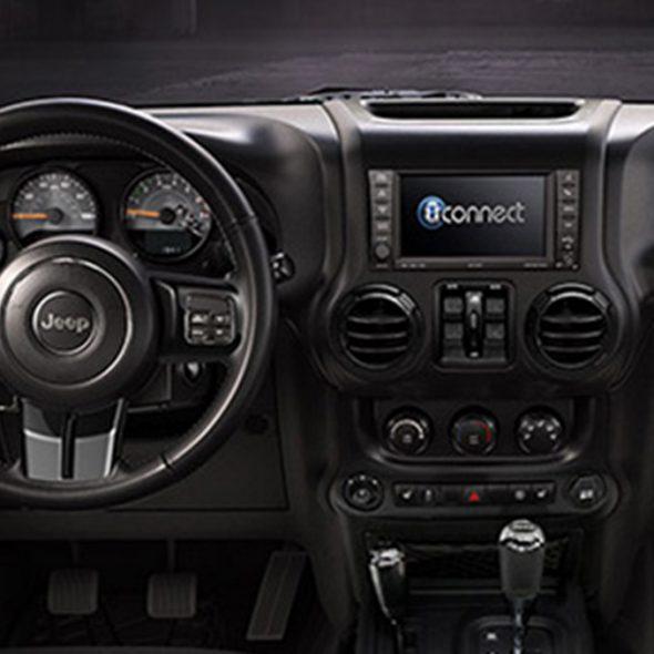 jeep wrangler 4 door interior. diesel gray piano black interior details jeep wrangler 4 door interior